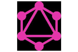 GraphQL data query