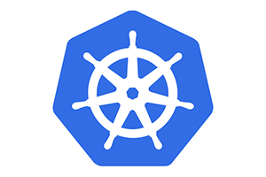 Kubernetes open-source system