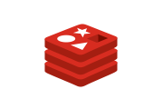 Redis open source in memory data structure