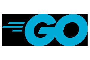 Go - open source programming language