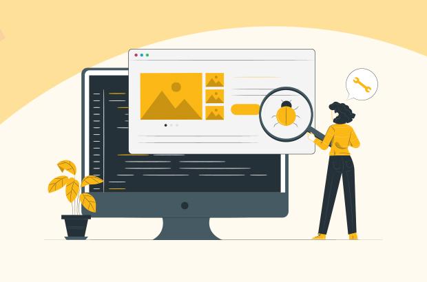 HiTrix Monitoring Platform